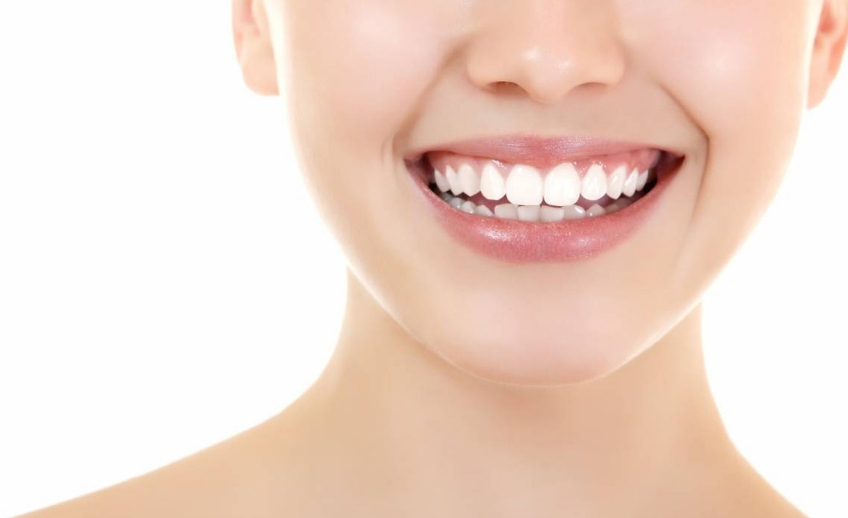 zoom teeth whitening brooklyn ny