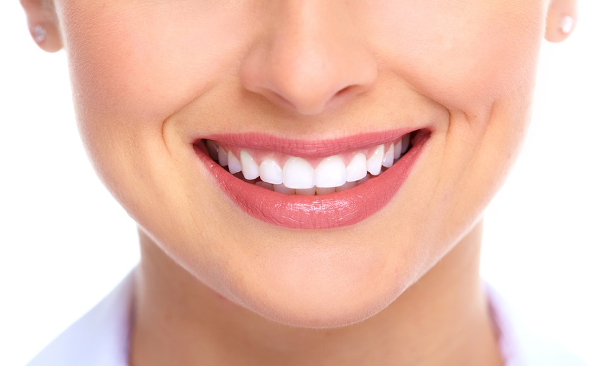zoom-teeth-whitening-brooklyn ny